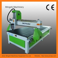 price slashed 1325 cnc engraving machine 4 axis cheap with high quality