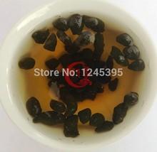 30g 3pcs Taiwan Alishan Ginseng Tea oolong tea milk Formosa Kongfu tea qingcha belt Weight Loss