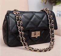Hot !! Women's Handbag Satchel Shoulder leather Messenger Cross Body Bag Purse Tote Bags Wholesale free shipping
