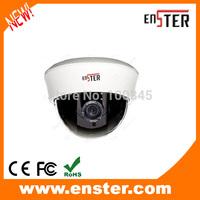 2 MP HD POE Board Lens IP Camera; Dome network camera