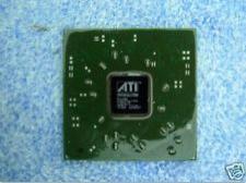 1x NEW ATI Radeon XPRESS 200M RC415ME 216ECP5ALA11FG IC Brand new original goods(China (Mainland))
