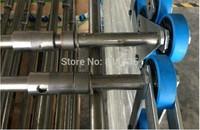 Escalator step Chain roller for Kone/Thyssen/schindler