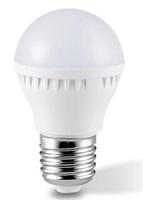 Free shipping super high quality E27 3W 6W 9W 12W 15W LED Bulbs 220V 230V 240V led lamp Cold white warm white LED lights