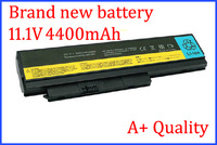 New Laptop Battery 42T4866 42T4867 42T4875 42T4876 42T4901 42T4902 42Y4864 for Lenovo thinkpad x220 x220i x220s series