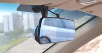 4.3inch 1080P Car DVR Android 4.0 GPS Navigation Rear View Car Camera 140 Angle View Separated Rear Lens+ free shipping via DHL