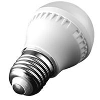 Free shipping Wholesale E27 B22 Led Light Bulb 3W 5W 7W 9W 10W 12W 15W LED Bulb Lamp, 220v 240V Cold Warm White Led Spotlight