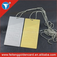 Engraved Newest Brass Label, DIY Free Design  Metal Tag for Hangbag, Clothes