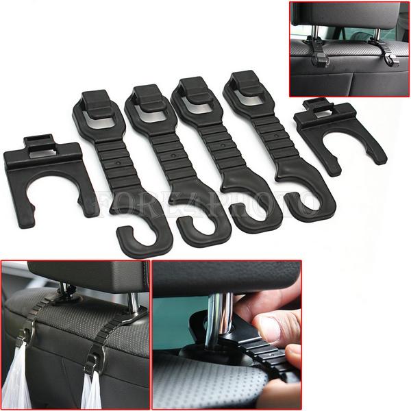 29 voordelige auto interieur accessoires online auto for Auto interieur accessoires