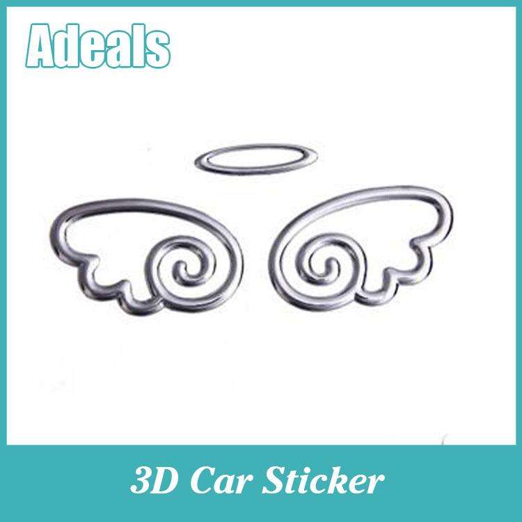 наклейки-adeals-3d