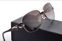 Fashion Summer  Coating Sunglass Polarized Gafas Polaroid Sunglasses Women Brand Designer salaming pang-araw Feminino A164