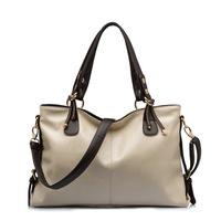 Sunkist Paul 2014 summer new fashion handbags diagonal shoulder bag ladies bag brand Q12