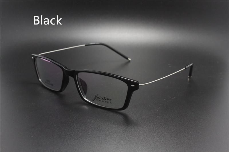 TR90 man women full rim optical Frame Round Cat Eye Decoration eyewear oculos myopia glasses prescription eyeglasses frame 3002(China (Mainland))