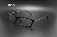 TR90 man women full rim optical Frame Round Cat Eye Decoration eyewear oculos myopia glasses prescription eyeglasses frame 3002
