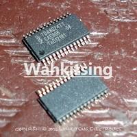 5 PCS TDA8024TT TSSOP-28 TDA8024 8024TT IC card interface