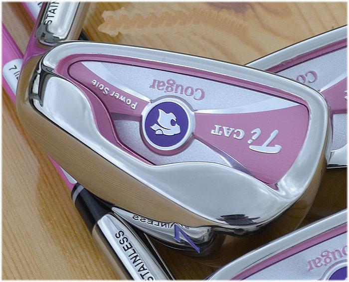 клюшка для гольфа OEM 37 , 7 pxz149 клюшка для гольфа nike vapor pro 2015