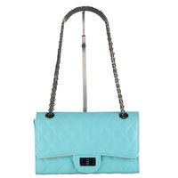 [ Gang fight ] women love Korean fashion new handbags Ms. portable shoulder messenger bags wholesale packet