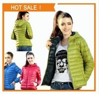 New  Fashion Parkas Winter Coat Zipper Women Winter Jacket Women Clothing Winter Color Overcoat Women Jacket Parka Womens XL
