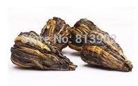 500g Tower Black Tea, Top grade goldenpagoda Tea,100% handmade ,tea, Artistic Dianhong Tea Congou red tea