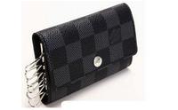 Hot New Fashion Unisex Bag  High Quality Luxury Key Wallets