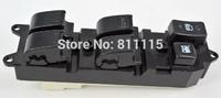 Car Power Window Switch 84820-32150 for Toyota Corolla, Car Window Switch Control, Free Shipping Master Switch
