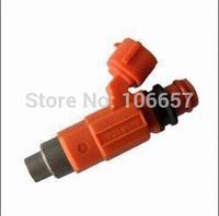 Free shipping Bico fuel injector CDH210 (7310597) for Mitsubishi and Mazda