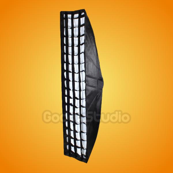 Аксессуары для фотостудий Godox Speedring 35x160cm /14 x 63 Softbox