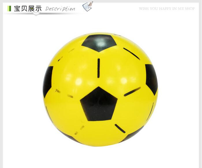 pool ball 8 online