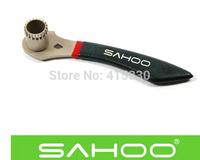 High quality SAHOO Tai Wan Original Bike Bicycle Repair Tools B.B. Tools Dropshipping