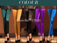 2014 New Arrival Women Thin Ladies Snow Jeans Leggings Pants Antnmn Winter Warm Plus Size Sexy Warm Thick Slim Elastic