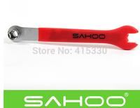 High quality SAHOO Tai Wan Original Bike Bicycle Repair Tools functional tool wrench