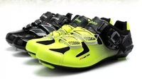 Fashionable New Arrival 2014 Men Sports Road Cycling Shoes Healthy Sports Bike Shoes Size 39~44#