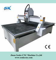 3.2kw water spindle cnc router engraver drilling machine