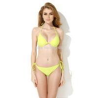 New Women Ladies Girl Sexy  Bikini Set Swimwear Swimsuit Bikini Bathing Suit
