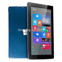 "Original VOYO A1 brand Tablet PC Intel Atom Z3740D Quad Core 1.8GHz  2g+64g 10.1""IPS 3G OTG OGS WIFI Bluetooth GPS Free Shipping"