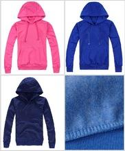 2014 autumn winter warm clothing children fleece hoodies boy girl thicker sweatshirt baby kids long sleeve sweater hooded jacke