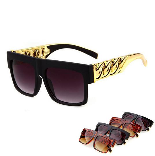 Gold Sunglasses Cheap Gold Sunglass Celebrities