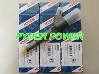 Genuine common rail injector 0445120067 / 0 445 120 067 DEUTZ 04290987