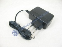 Original DVE DSA-15P-12 EU 120150, 12V 1.25A 5.5x2.1mm EU Wall Plug AC Power Adapter Charger - 03603A