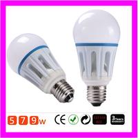 LED Light Bulb Lamp Adapter E27 to E14 extend Base J K5BO