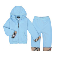 Retail Brand Girl's Hoodiest+Pants/Children's Trousers+Jacket/Girl's Casual Clothes 2In Sets/Baby Kids Suits+Free Shipping