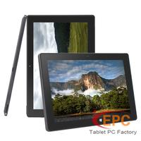 """10.1"""" CUBE U100GT iwork10 Windows 8 Tablet PC IPS 1280x800 Intel Atom Z3740D Quad Core 2GB+32GB OTG HDMI Dual Camera BT Russian"""