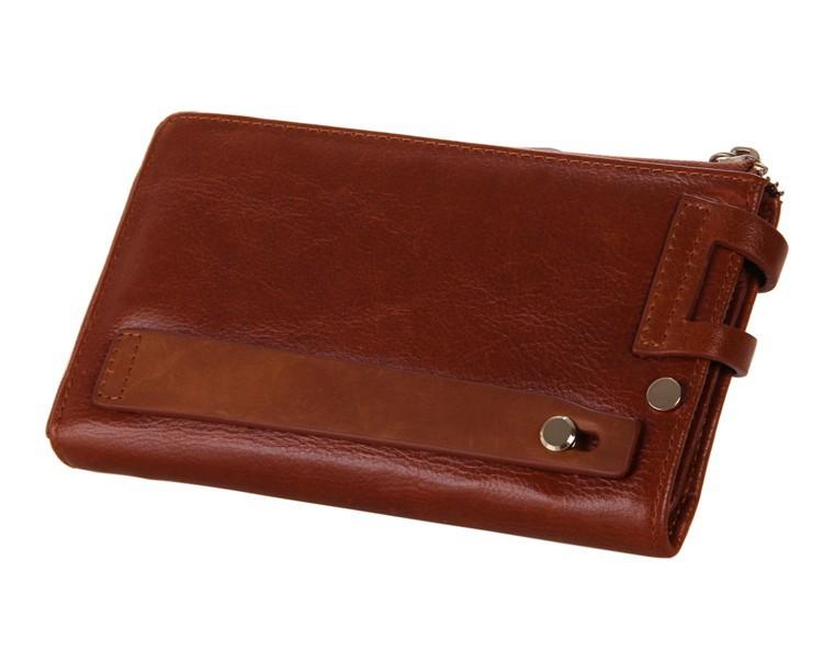 Purse Clutch Bag Vintage