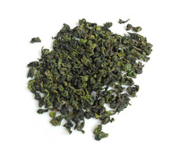 promotion autumn tea Anxi tie guan yin the best tea in the four season strong aroma tea tikuanyin prevent high blood pressure