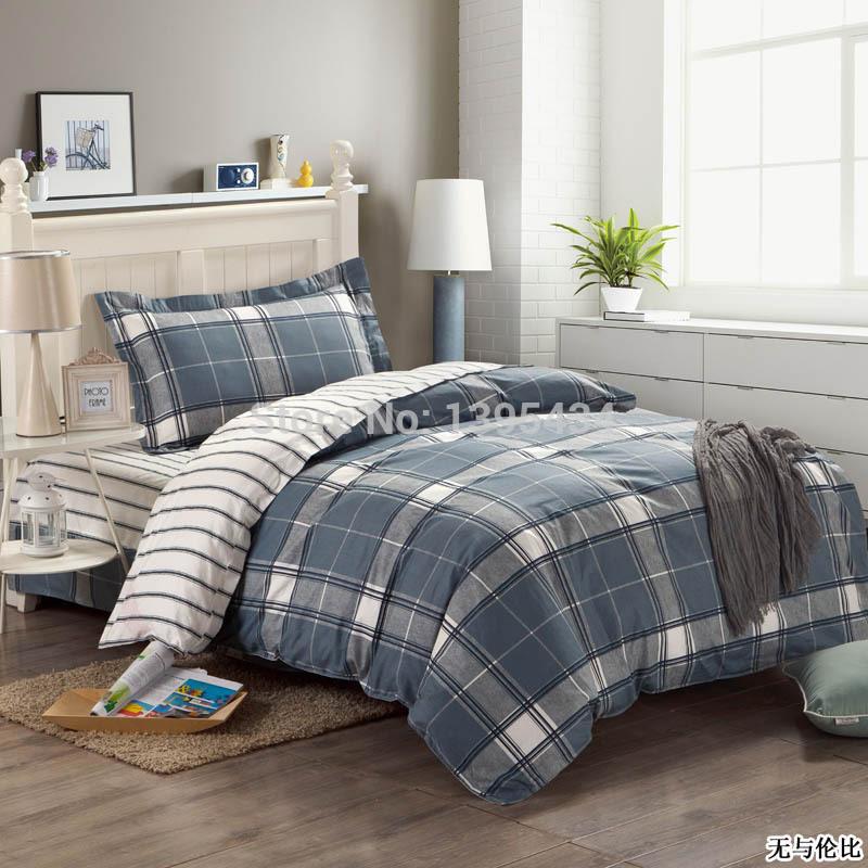 new fashion beautiful girl pattern 3pcs set bed sets duvet