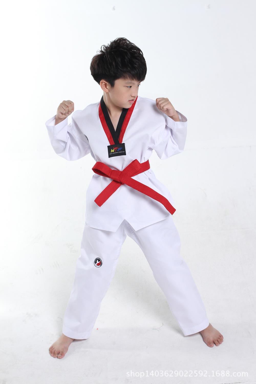 Judo Porn Photo 47