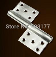 Flag hinge, Stainless Steel, Fire door hinge, Hardware, Thickness: 2 mm, hinges for door,