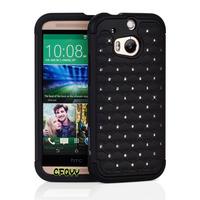 S-LINE Soft TPU Gel Case Cover For Nokia Lumia 630