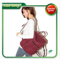 2014 new fashion leisure women travel bag backpack Zipper Backpack women shoulder bags
