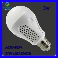 Led Lamp E27 B22 E14 220V 3w 5w 7w 9w 12w 15w Led Bulb light 360 Degree Warm White 110v 220v 240v Brand Wholesale Led spotlight