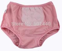 Free shipping ladys tourmaline far infrared boxer shorts